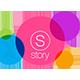 Thestory WordPress Theme